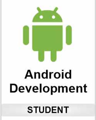 Android- student.jpg