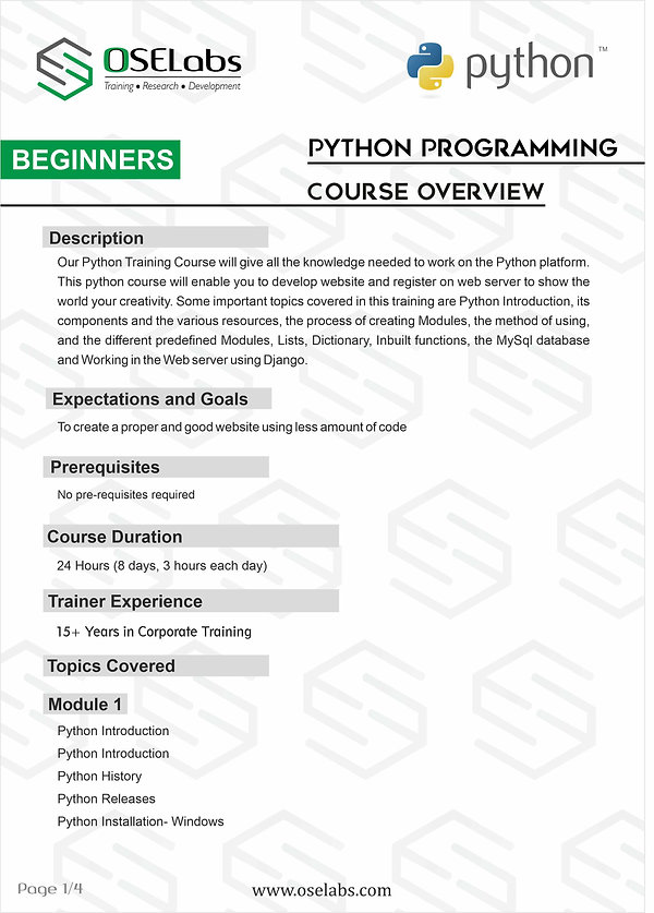 Python Course PG1.jpg