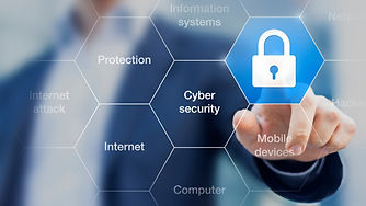 cyber-security-best-practices-1280x720.j