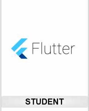 Flutter Student.jpg