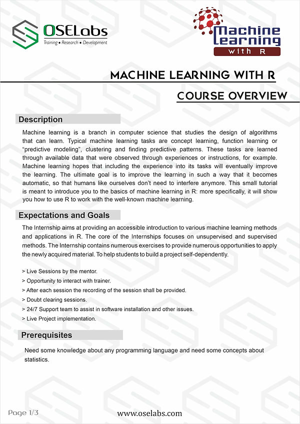 Machine Learning with R students pg1.jpg