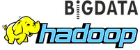BigData Hadoop logo.png