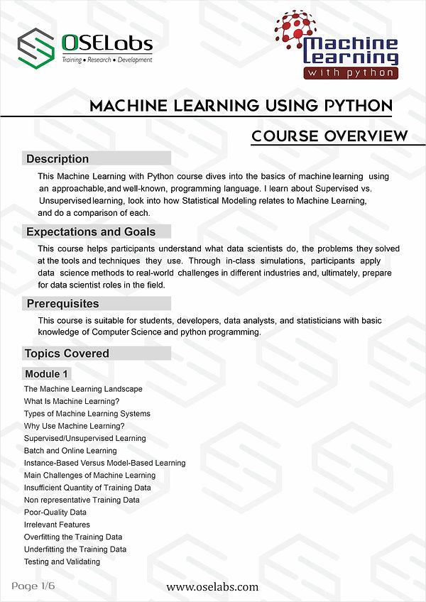 Machine Learning pg1.jpg