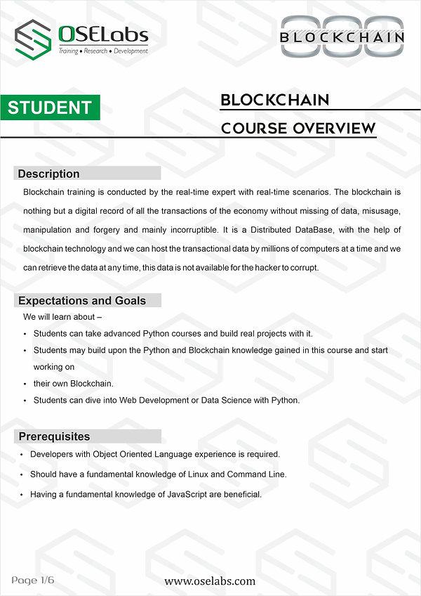 Block Chain Student pg1.jpg