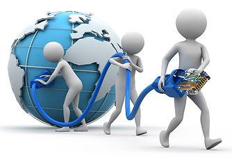 network-services-team-600x372.jpg