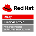 Asset-Red_Hat-Training_Partner-Auth_Rese