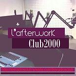 C2000 - After work.jpg