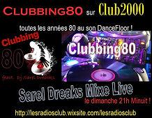 C2000 - Clubbing 80.jpg