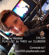 C2000 - Play-List.jpg