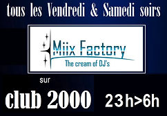 MixFactory - Vignette.jpg