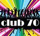 Logo - C70 Facebook instagram.jpg