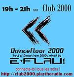 C2000 - Dancefloor2000_Flyer.jpg