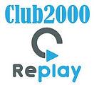 C2000 - Le Replay.jpg