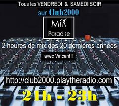 C20000 - MixParadise.jpg