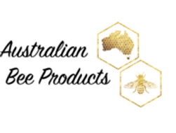 Australian Bee Products
