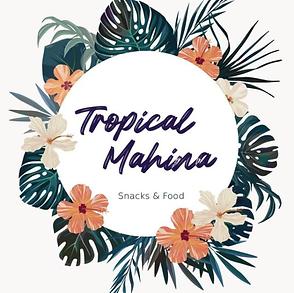 Tropical Mahina