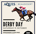 BEAUY DERBY DAY FLYER.png