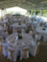 Bushmans Pavillion Set Banquet.jpg