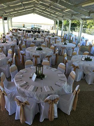Bushmans Pavillion Set Banquet.jpg