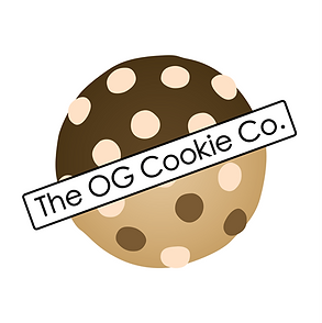 THE OG Cookie Co.