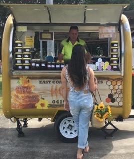 Honey stall.jpg