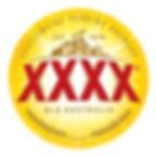 logo_xxxx_207x125.jpg