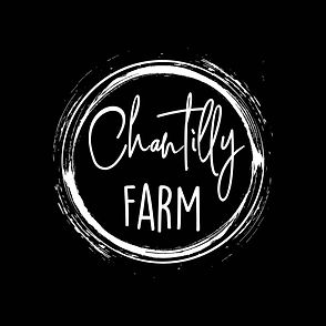 Chantilly Farm