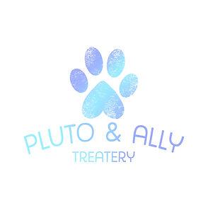 Pluto & Ally Treatery