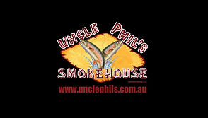 Uncle Phil's Smokehouse