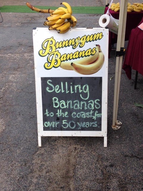 Banana Stall (Not at GCTC).jpg