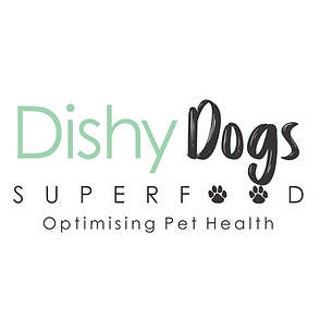 Dishy Dogs