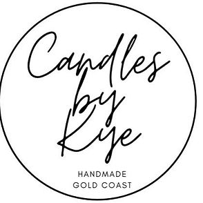 Candles by Kye