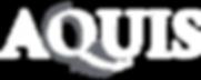 Aquis-logo-500x200px-transparent.png