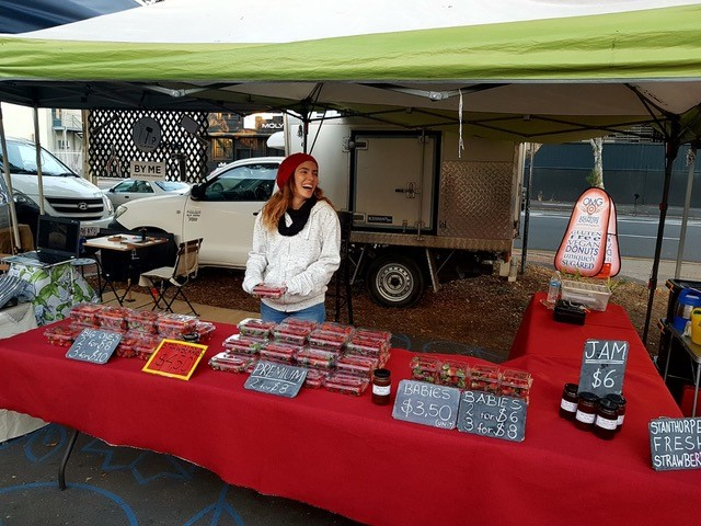 Strawberry Stall (Not at GCTC).jpg