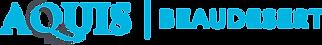 AquisBeaudesert_Logo_Landscape.png