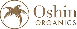 Oshin Organics