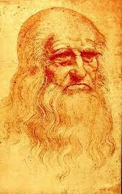 Leonardo: gli errori/ orrori della fiction