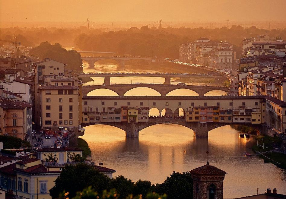 Ponte%2520Vecchio_edited_edited.jpg
