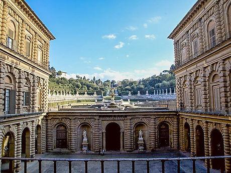 pitti-palace-courtyard.jpg