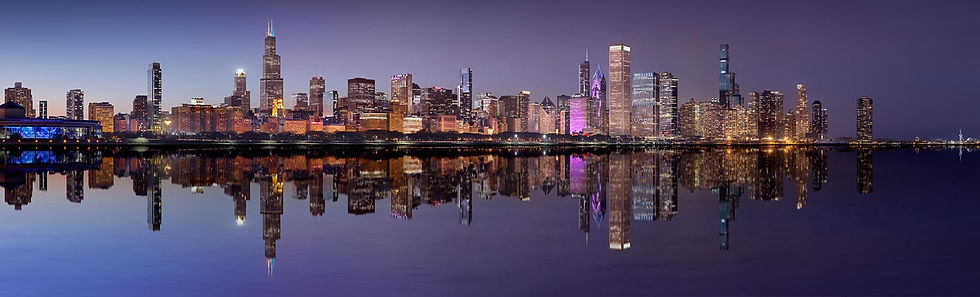 A-Fine-Chicago-Evening-Final.jpg