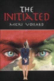 initiated  book cover233jpg copy.jpeg
