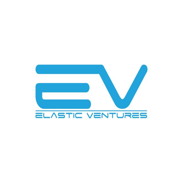 Elastic Ventures