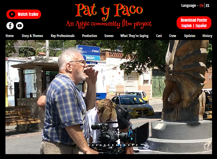 PatYPacoSiteGrab.png