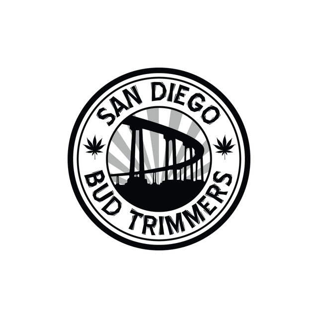 San Diego Bud Trimmers