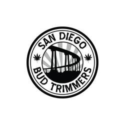 San Diego Bud Trimmers