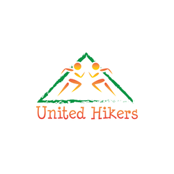 United Hikers