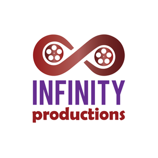 Infinity Productions