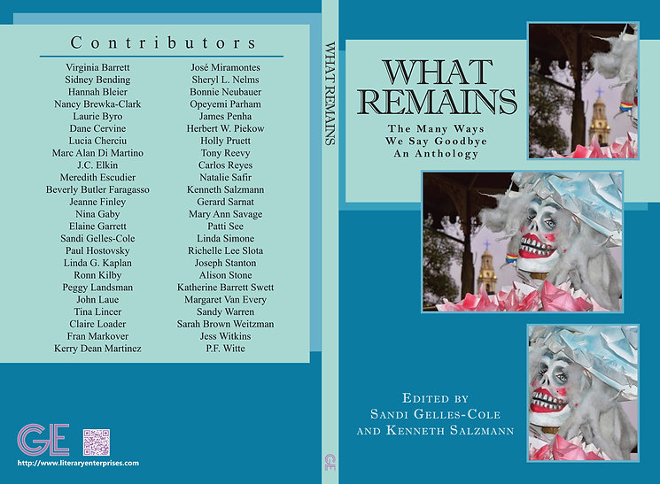 What Remains Cover - 6x9_BW_150.jpg