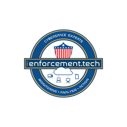Enforcement Tech