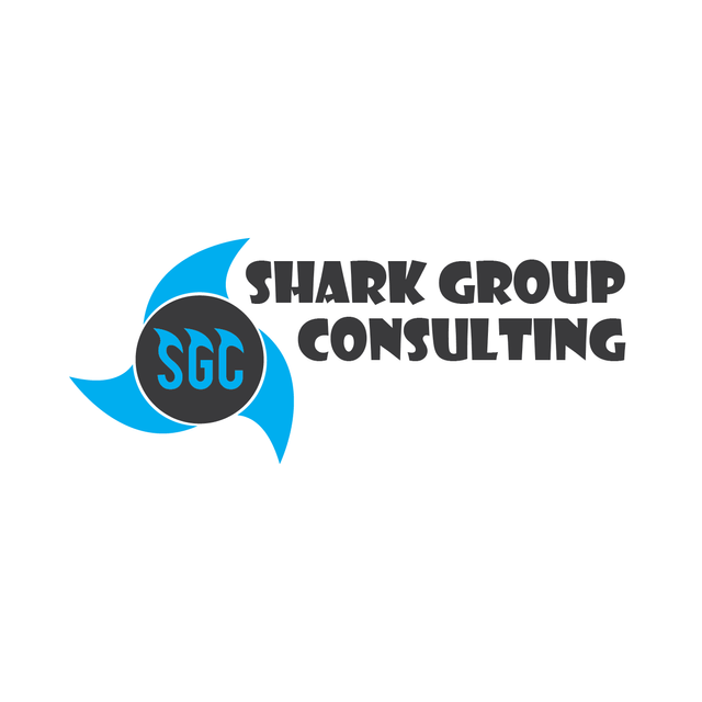 Shark Group Consulting
